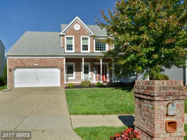 523 Hanna Road, Bel Air, MD 21014 (#HR10086195) :: The Dailey Group