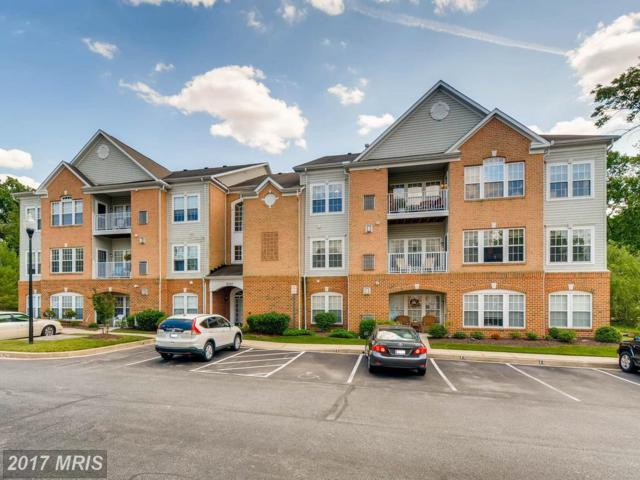 200 Kings Crossing Circle 3-D, Bel Air, MD 21014 (#HR10086860) :: The Dailey Group