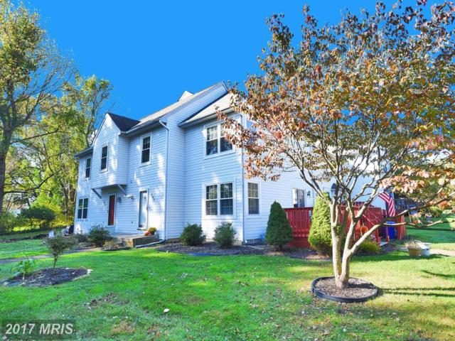 301 Guilford Court, Bel Air, MD 21015 (#HR10089783) :: Pearson Smith Realty