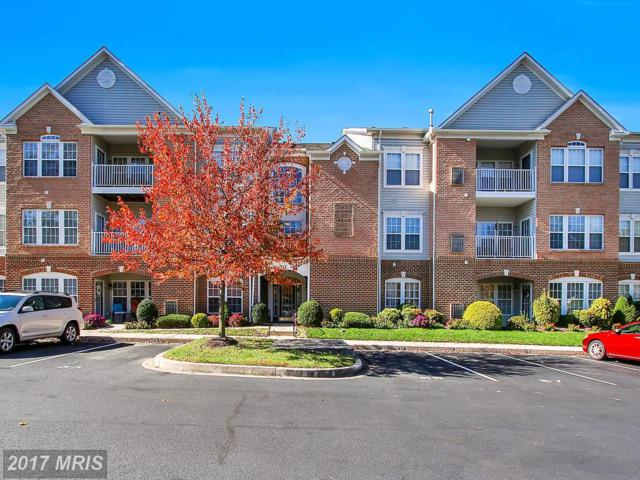 712 Kings Path #19, Bel Air, MD 21014 (#HR10094625) :: Pearson Smith Realty