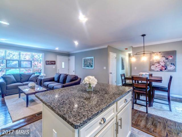 2110 Folkstone Drive, Fallston, MD 21047 (#HR10097010) :: Town & Country Real Estate