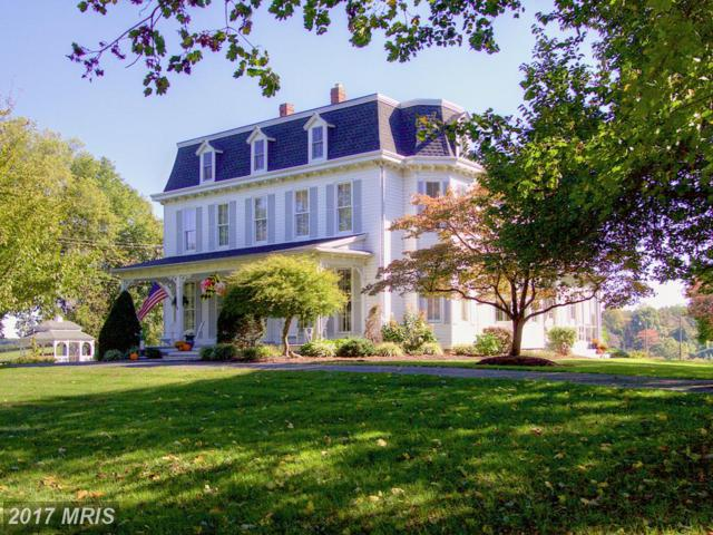 2301 Baldwin Mill Road, Fallston, MD 21047 (#HR10097135) :: Town & Country Real Estate