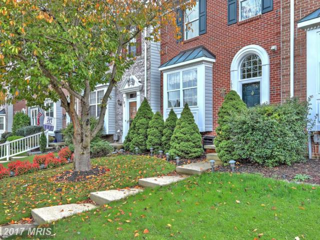 193 Ferring Court, Abingdon, MD 21009 (#HR10098681) :: Pearson Smith Realty