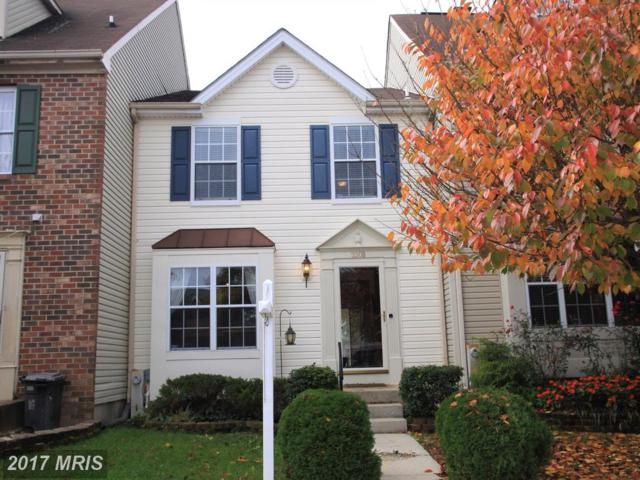 3308 Midland Court, Abingdon, MD 21009 (#HR10100161) :: Pearson Smith Realty