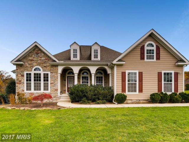 836 Ripple Stream Court, Joppa, MD 21085 (#HR10100929) :: The Lingenfelter Team