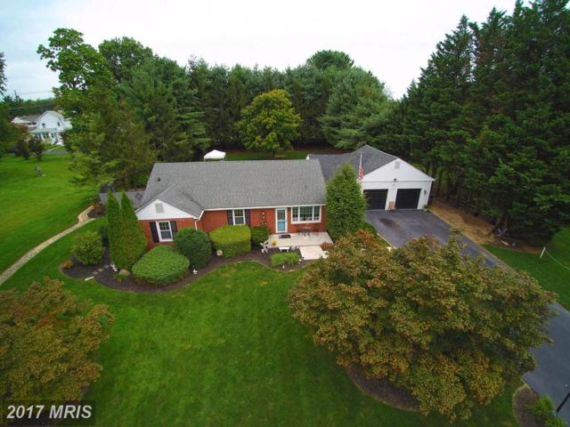 2312 Harmony Terrace, Fallston, MD 21047 (#HR10101439) :: Town & Country Real Estate