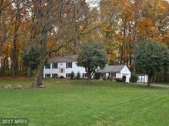 4039 Hunt Crest Road, Jarrettsville, MD 21084 (#HR10102944) :: Town & Country Real Estate