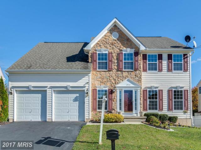 2932 Airdrie Avenue, Abingdon, MD 21009 (#HR10103120) :: The Dailey Group
