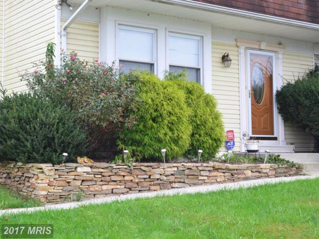 315 Chimney Oak Drive, Joppa, MD 21085 (#HR10103585) :: Pearson Smith Realty
