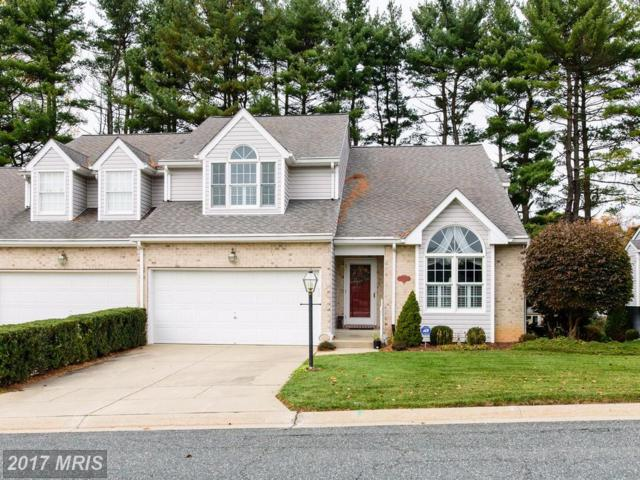 1711 Pine Forest Court, Bel Air, MD 21014 (#HR10103610) :: Pearson Smith Realty