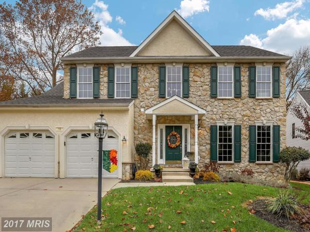 12 Wagner Way, Forest Hill, MD 21050 (#HR10104901) :: Town & Country Real Estate