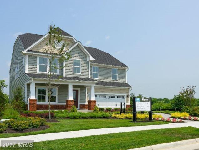 306 Sunrise Court, Havre De Grace, MD 21078 (#HR10106544) :: ExecuHome Realty