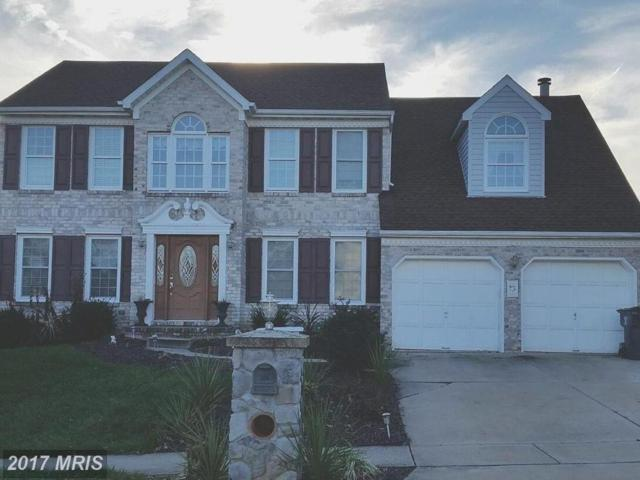 2304 Chantaway Court, Bel Air, MD 21015 (#HR10106564) :: Town & Country Real Estate