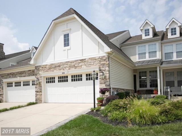 414 Azra Court, Havre De Grace, MD 21078 (#HR10106639) :: ExecuHome Realty