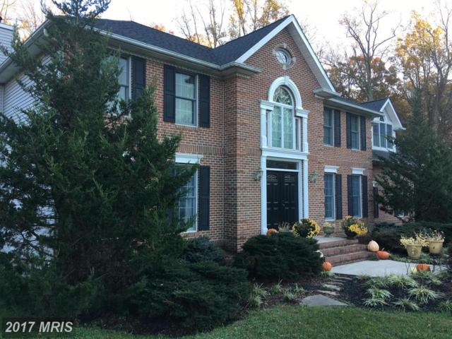 2301 Cool Woods Court, Jarrettsville, MD 21084 (#HR10108933) :: Town & Country Real Estate