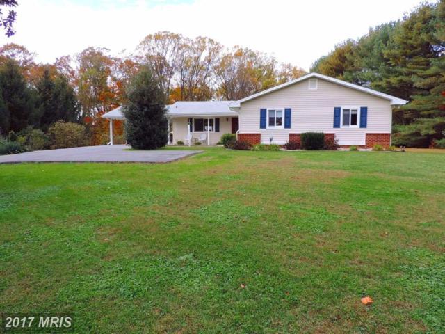 2310 Baldwin Mill Road, Fallston, MD 21047 (#HR10109538) :: Keller Williams American Premier Realty