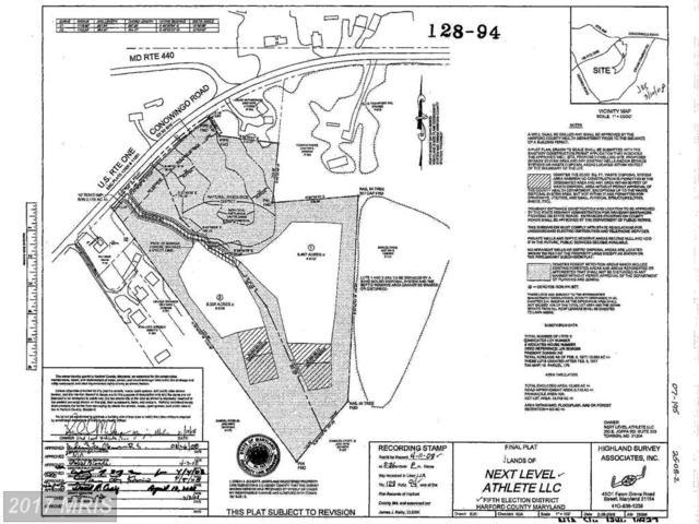 4147 Conowingo Road, Darlington, MD 21034 (#HR10111938) :: Pearson Smith Realty