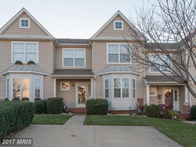 2082 Brandy Drive, Forest Hill, MD 21050 (#HR10112709) :: Pearson Smith Realty