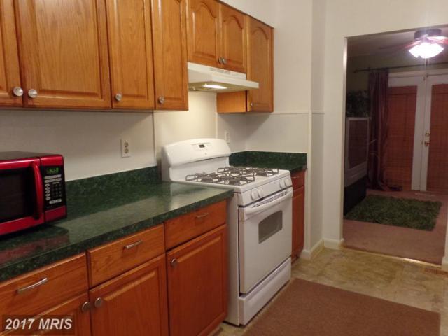 710 Custis Street, Aberdeen, MD 21001 (#HR10113603) :: Keller Williams American Premier Realty