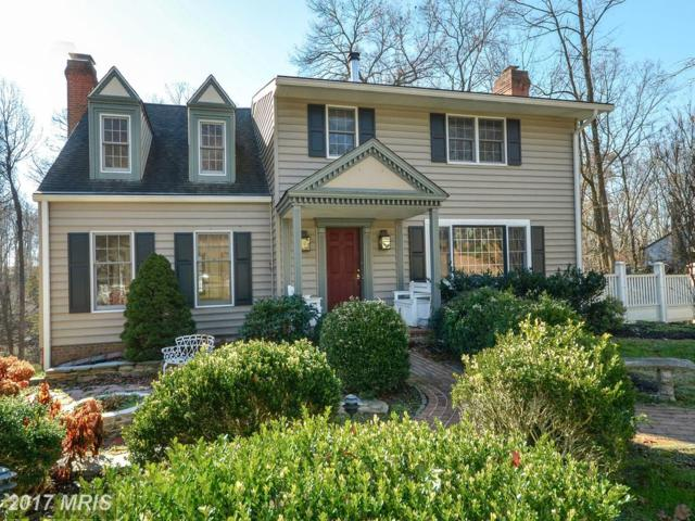 2005 Highfield Court, Forest Hill, MD 21050 (#HR10114722) :: Keller Williams American Premier Realty