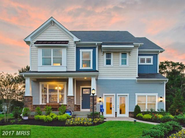 2003 Margrave Avenue, Fallston, MD 21047 (#HR10117144) :: Keller Williams American Premier Realty