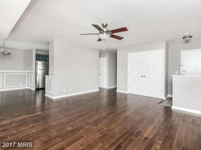 100 Seevue Court F, Bel Air, MD 21014 (#HR10117463) :: Gladis Group