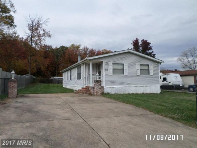 4018 Timothy Drive, Abingdon, MD 21009 (#HR10118679) :: Pearson Smith Realty