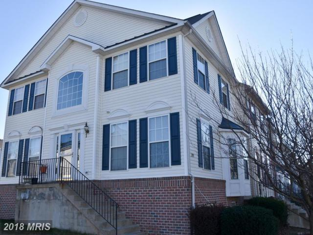 1913 Glenroth's Drive, Abingdon, MD 21009 (#HR10121682) :: Pearson Smith Realty