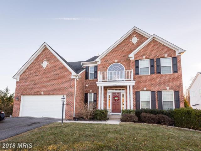 1800 Bet Twice Circle, Havre De Grace, MD 21078 (#HR10122630) :: Pearson Smith Realty