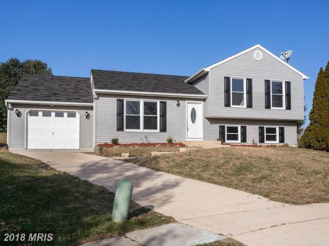 214 Fender Court, Havre De Grace, MD 21078 (#HR10125776) :: Pearson Smith Realty