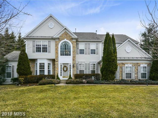 175 Campus Lakes Court, Bel Air, MD 21015 (#HR10126856) :: Pearson Smith Realty