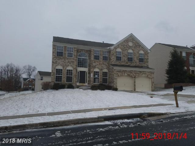1201 Cotswold Court, Abingdon, MD 21009 (#HR10130162) :: Pearson Smith Realty