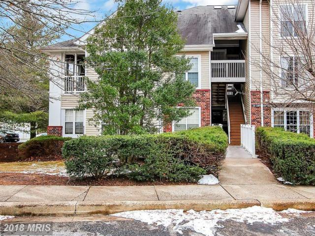 310 Canterbury Road H, Bel Air, MD 21014 (#HR10131432) :: Pearson Smith Realty