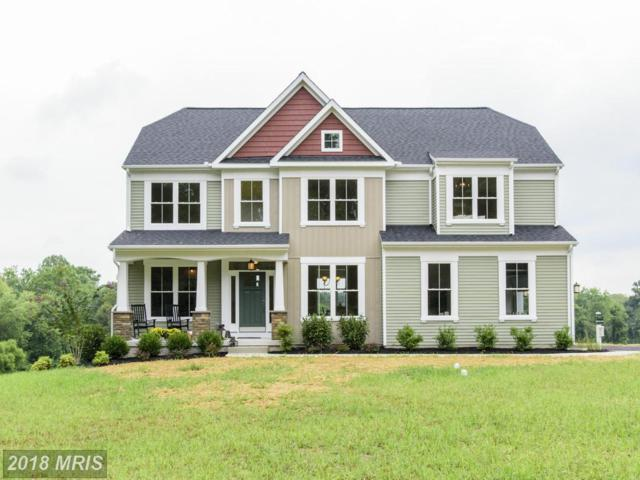 1912 Laurel Brook Road, Fallston, MD 21047 (#HR10131797) :: The Dailey Group