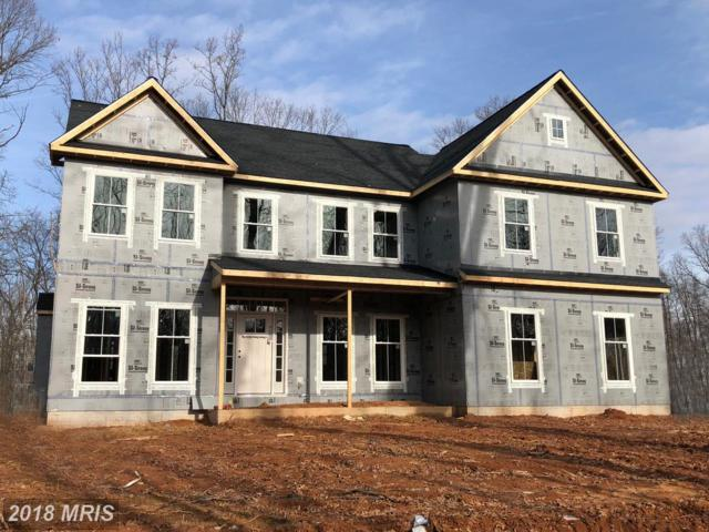1910 Laurel Brook Road, Fallston, MD 21047 (#HR10132677) :: The Dailey Group