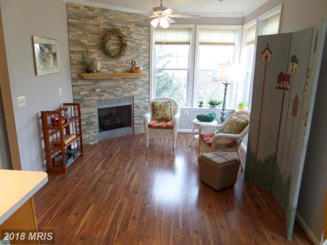 1311-F Scottsdale Drive #284, Bel Air, MD 21015 (#HR10133977) :: Town & Country Real Estate