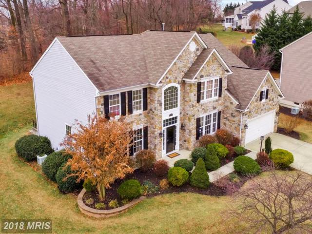 1304 Forest Oak Court, Bel Air, MD 21015 (#HR10136695) :: Pearson Smith Realty