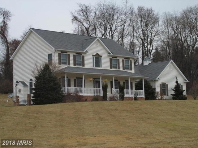 3726 Jarrettsville Pike, Jarrettsville, MD 21084 (#HR10138859) :: CORE Maryland LLC