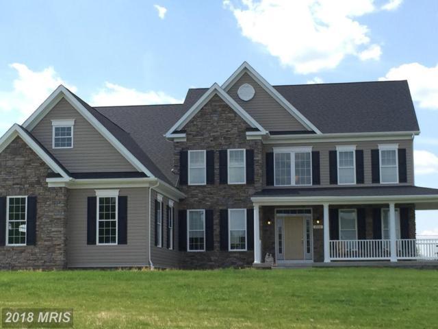 1237-R Baldwin Mill Road, Jarrettsville, MD 21084 (#HR10143237) :: Keller Williams American Premier Realty