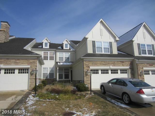 442 Majestic Prince Circle, Havre De Grace, MD 21078 (#HR10143340) :: The Gus Anthony Team