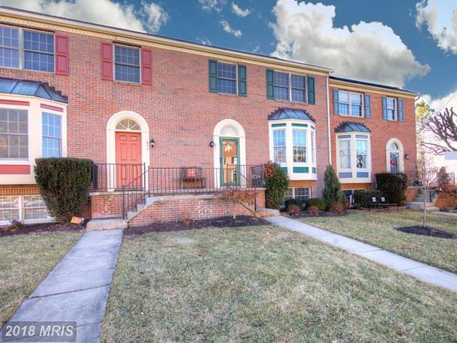 842 Albion Place, Bel Air, MD 21014 (#HR10143769) :: The Gus Anthony Team