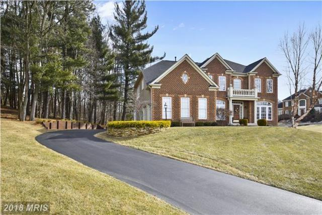 117 Bower Lane, Forest Hill, MD 21050 (#HR10146421) :: Advance Realty Bel Air, Inc