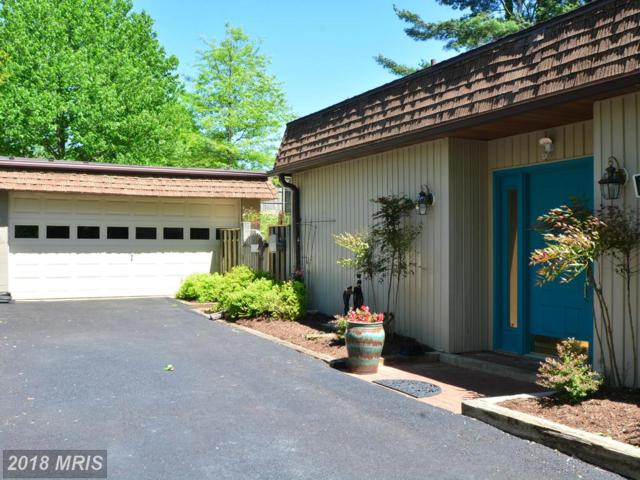 2103 Laurel Brook Road, Fallston, MD 21047 (#HR10149678) :: Advance Realty Bel Air, Inc