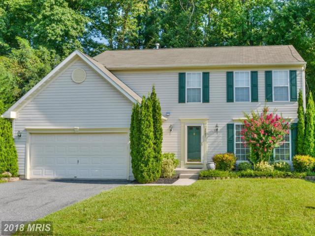 3007 Lewis Lane, Havre De Grace, MD 21078 (#HR10156467) :: Keller Williams American Premier Realty