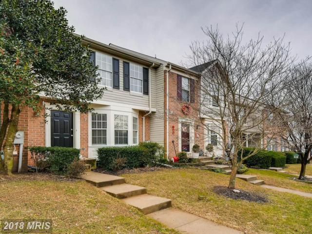 303 Quilting Way, Bel Air, MD 21015 (#HR10158611) :: The Bob Lucido Team of Keller Williams Integrity