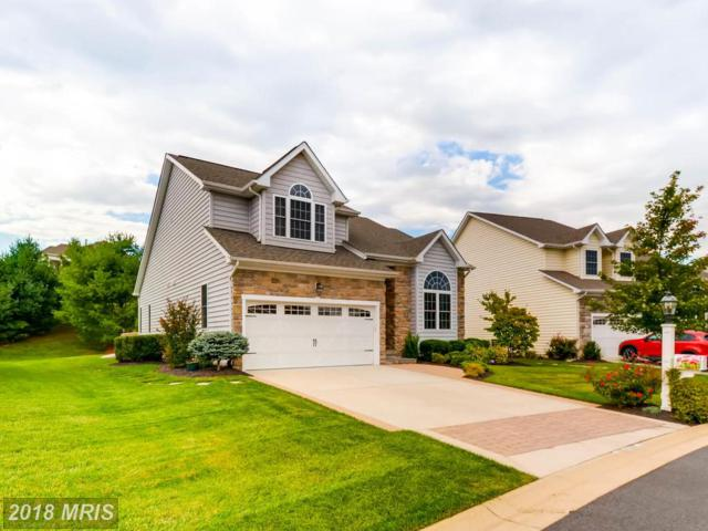 208 War Admiral Way, Havre De Grace, MD 21078 (#HR10161007) :: The Gus Anthony Team