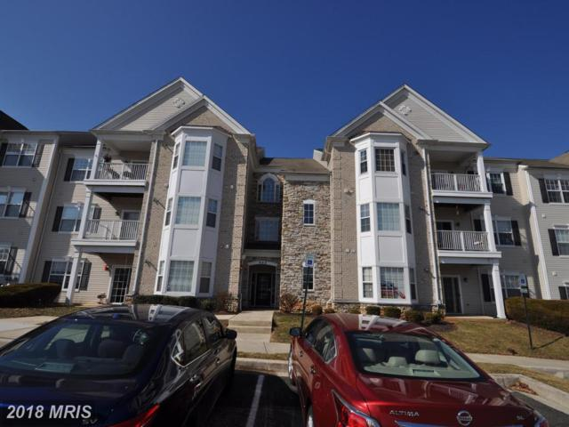 402 Aggies Circle L, Bel Air, MD 21014 (#HR10163305) :: Circadian Realty Group