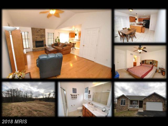 423 Philadelphia Road, Joppa, MD 21085 (#HR10182128) :: Keller Williams Pat Hiban Real Estate Group