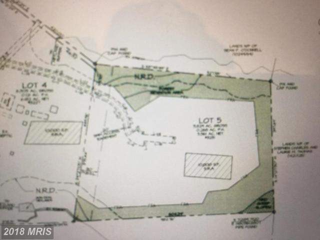 3231 Sharon Road, Jarrettsville, MD 21084 (#HR10183934) :: Tessier Real Estate