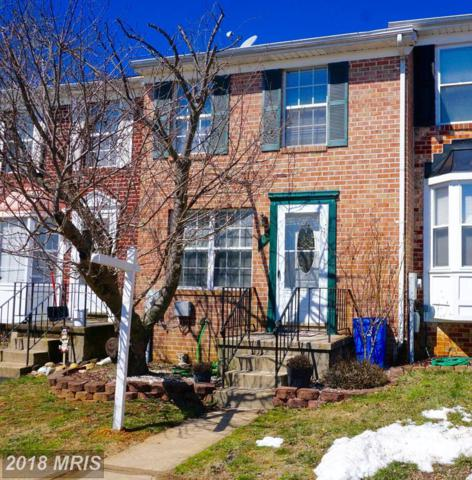 902 Hillswood Road, Bel Air, MD 21014 (#HR10189269) :: The Sebeck Team of RE/MAX Preferred